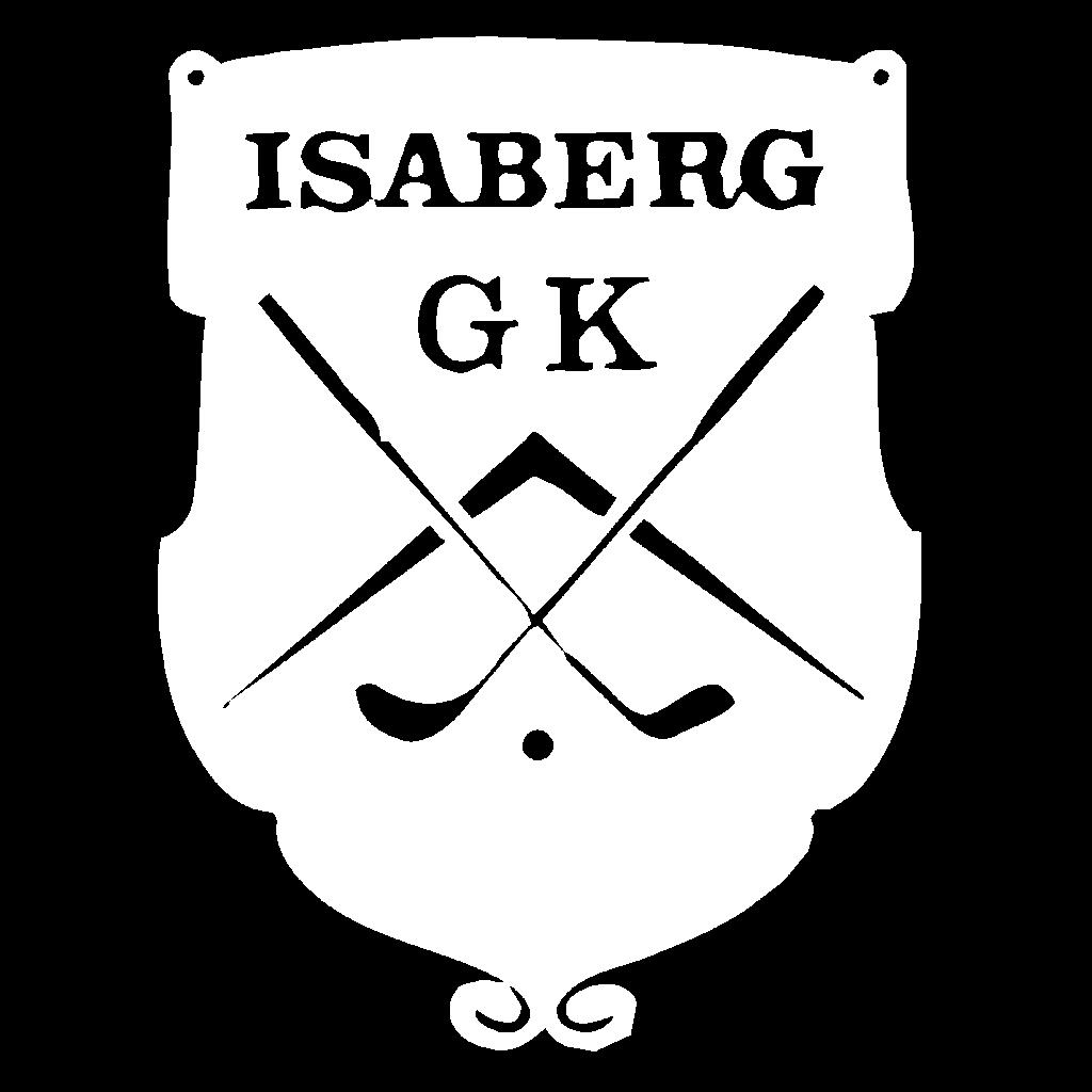Isaberg GK