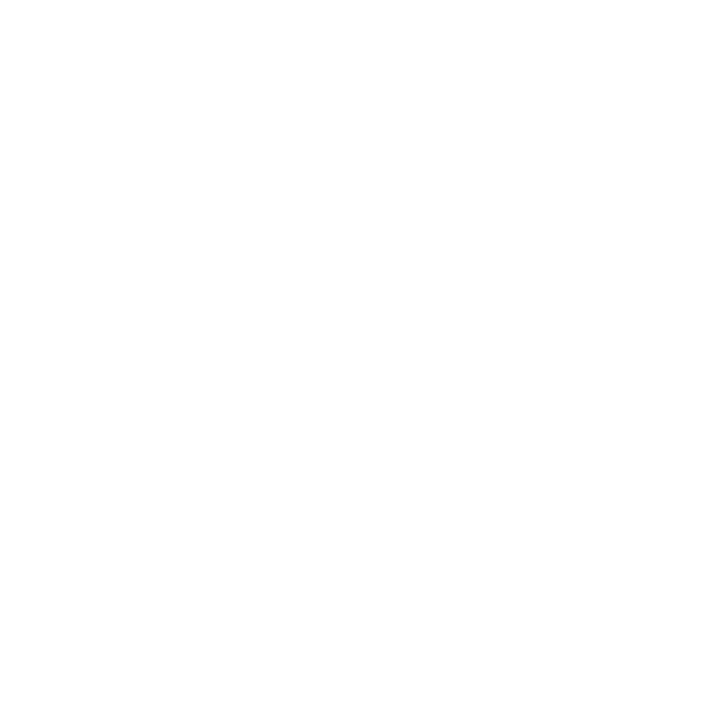 Junic Arena